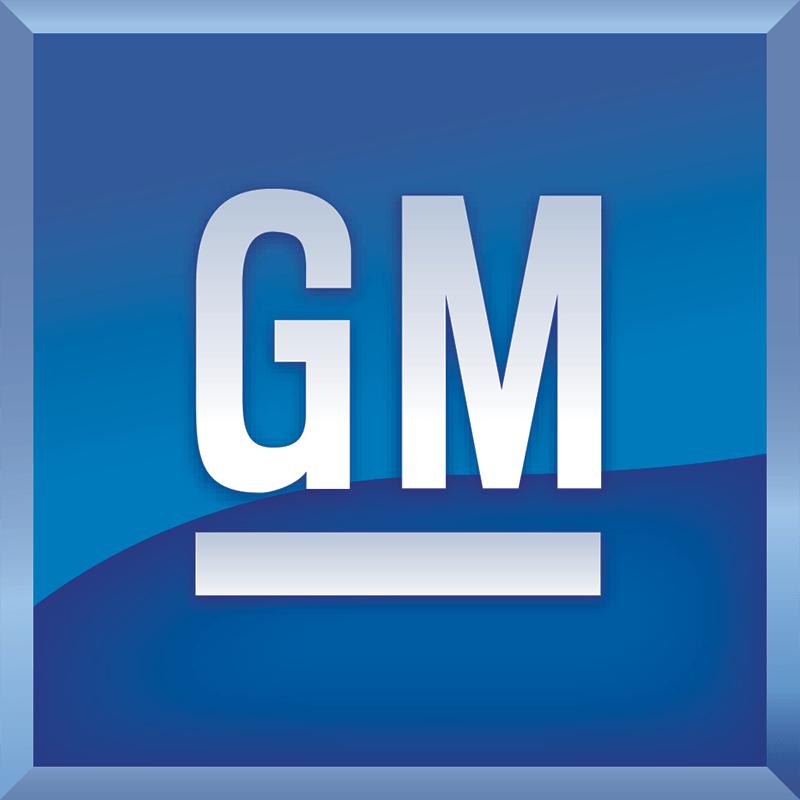 GM Certified Service Expert